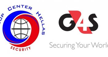 Θέσεις εργασίας από την Group Center Hellas Security στην Αιτωλοακαρνανία