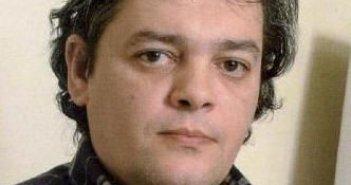 Γιάννης Καραμητσόπουλος: 10 χρόνια απουσίας