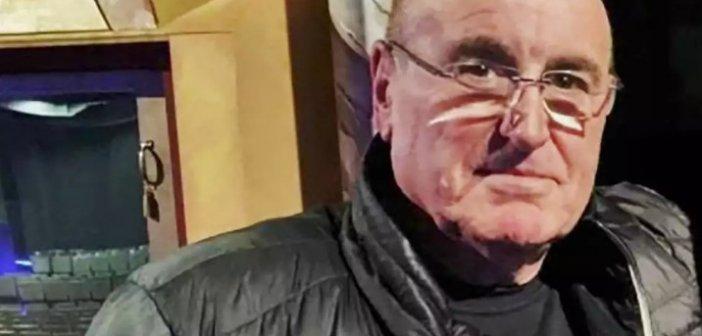 Πέθανε ο σπουδαίος στιχουργός, Σπύρος Γιατράς