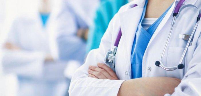 Ανακοίνωση της Αγωνιστικής Συσπείρωσης Υγειονομικών ΓΝ Αγρινίου για την έκτακτη σύσκεψη της Συντονιστικής Επιτροπής για τον COVID