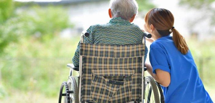 Θρίλερ σε γηροκομείο στα Χανιά: 68 νεκροί σε έναν χρόνο, όλοι με το ίδιο αίτιο θανάτου