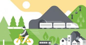 Ερχεται νέο ΕΣΠΑ στους Δήμους για την μετακίνηση