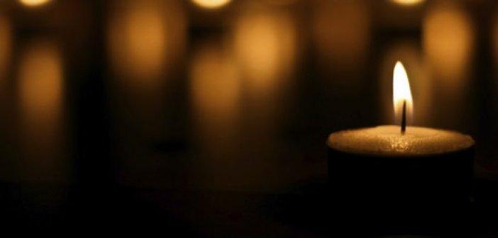 «Έφυγε» ο τελευταίος γαλακτοπώλης της Αμφιλοχίας Βασίλης Κακαρούνας από κορωνοϊό