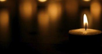 Θλίψη στο Αγρίνιο για τον χαμό του Γιώργου Ψιλιώτη