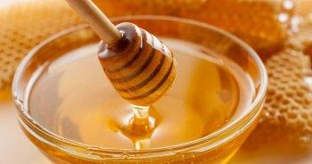 Ανακαλεί μέλι ο ΕΦΕΤ – Διαπίστωσε πρόσθετες χρωστικές και νοθεία