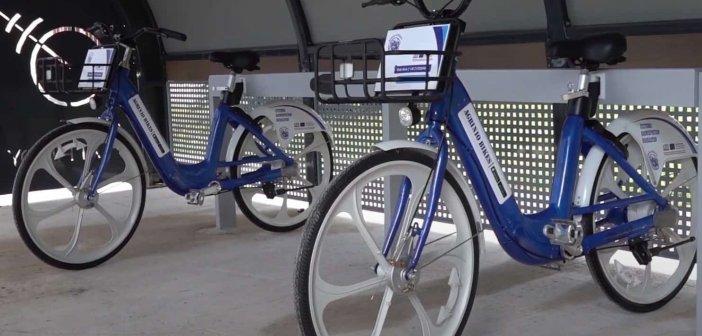 Οι «δικλείδες ασφαλείας» για τα ηλεκτρικά ποδήλατα