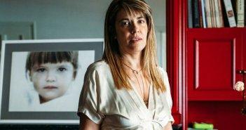 Αυτοκτόνησε η σκηνογράφος και ενδυματολόγος Έλλη Παπαγεωργακοπούλου