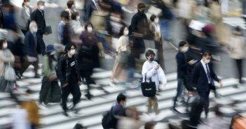 Οι ιοί που ενδέχεται να προκαλέσουν νέα πανδημία – Πρωτοποριακή «λίστα παρακολούθησης»