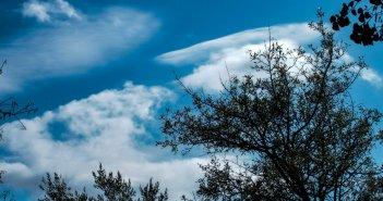 Στα άκρα ο καιρός σήμερα στην Ελλάδα : Πού είδανε 7 και πού 33 βαθμούς