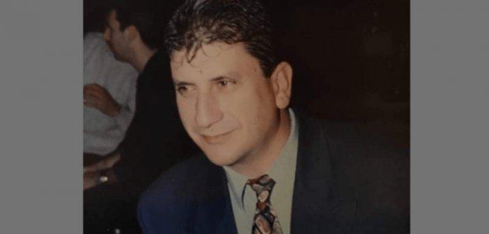 Θλίψη στην Ναύπακτο: Πέθανε ο Κώστας Καρέλης