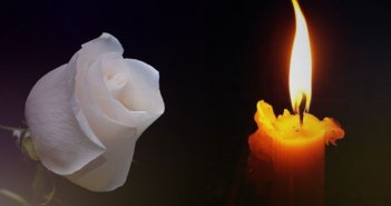 Αμφιλοχία: Θρήνος για το θάνατο 59χρονής που νόσησε από κορωνοϊό