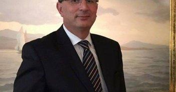 Σπ. Κωνσταντάρας : Το πλαφόν αδικεί τους ορεινούς δήμους