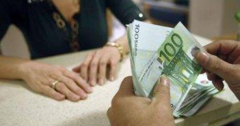 Τέλη Απριλίου οι πληρωμές για την επιστρεπτέα προκαταβολή 7 – Τι δήλωσε ο υπουργός Οικονομικών Χρ.Σταϊκούρας.