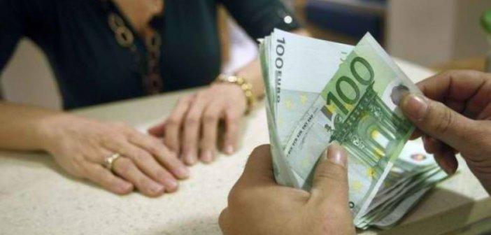 Υπουργείο Οικονομικών: Με τροπολογία μειώνεται η προκαταβολή φόρου, καταργείται η εισφορά αλληλεγγύης