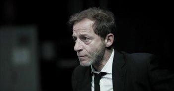 Δημήτρης Λιγνάδης : Οι βιασμοί, η παρέα της Επιδαύρου και το ηλεκτρονικό «ψάρεμα»