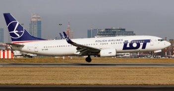 Άκτιο: Νέα αεροπορική σύνδεση με Πολωνία