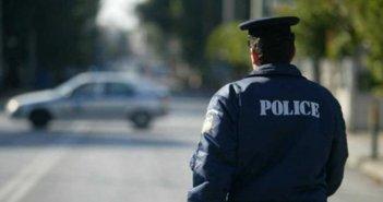 Καλαμάτα: Παρίστανε τον αστυνομικό και εξαπάτησε δύο γυναίκες