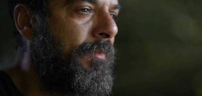 Survivor: Σοκ για Τριαντάφυλλο – Τον παράτησε η σύζυγός του;