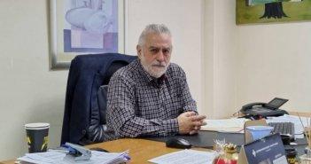 Π. Παπαδόπουλος: Με ποια κριτήρια αποκλείστηκαν Δημοτικά Σχολεία από τα σχολικά γεύματα στο Δήμο μας;