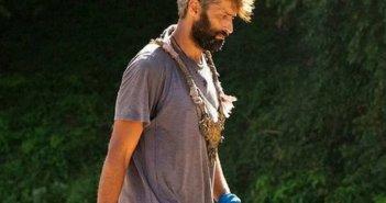 Αλέξης Παππάς: Αυτό είναι το επόμενο επαγγελματικό του βήμα μετά το Survivor