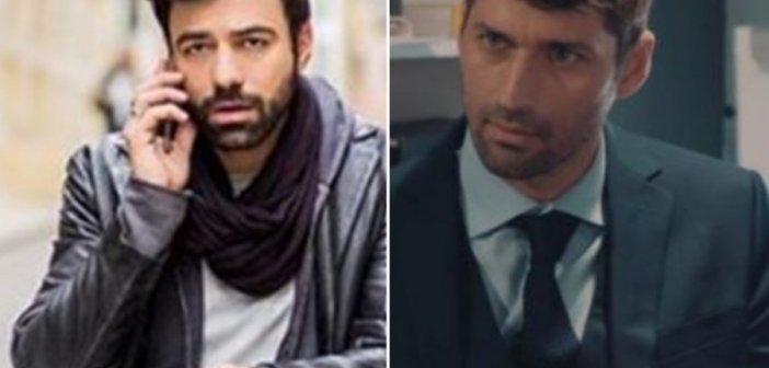 Α.Γεωργίου: Στηρίζει τον Ηλία Μπόγδανο και όχι τον πρώην συνεργάτη του Αλέξη Παππά