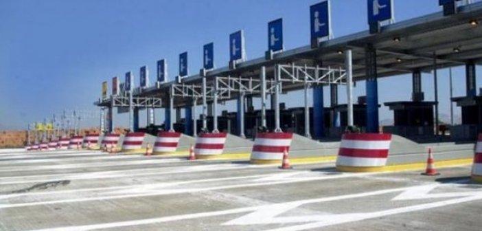 Μετακινήσεις εκτός νομού: Πάνω από 900 οχήματα εξαναγκάστηκαν σε επιστροφή το Σαββατοκύριακο στα διόδια