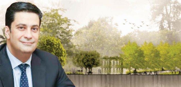Δήμος Αγρινίου: Η ώρα του Πάρκου