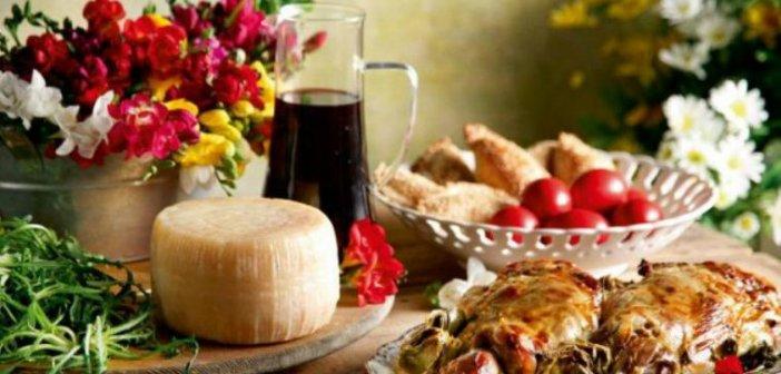 Αγρίνιο: Ακριβότερο το πασχαλινό τραπέζι