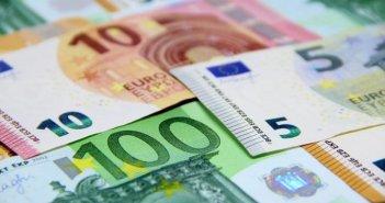 Επίδομα 534 ευρώ: Πληρωμές σήμερα – Ποιοι είναι οι δικαιούχοι