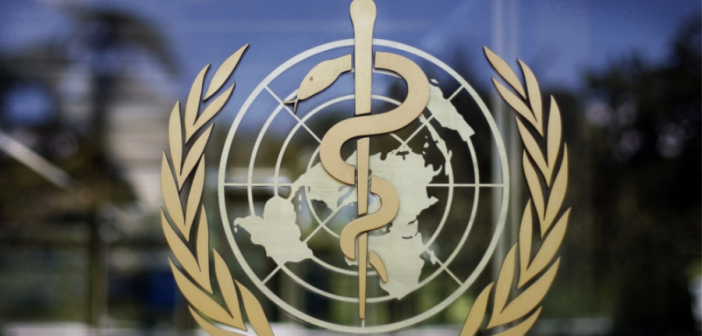ΠΟΥ: Στο τέλος της επόμενης εβδομάδας η τελική αξιολόγηση για το εμβόλιο της Moderna