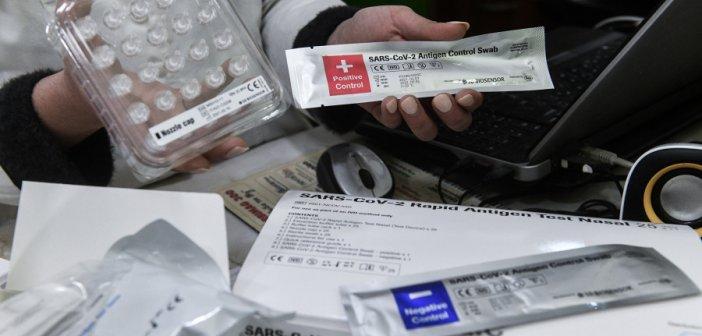 Οι… 25αδες ίσως φέρουν τέλη συσκευασίας στους φαρμακοποιούς