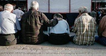 Υποχρεωτική για όλους τους συνταξιούχους η προσωρινή σύνταξη