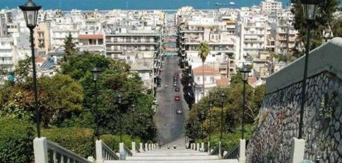 Λιανεμπόριο: Άνοιγμα στην Αχαΐα, click away στη Θεσσαλονίκη και κλειστά στην Κοζάνη