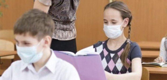 «Τσεκούρι» στους μισθούς εκπαιδευτικών που αρνούνται να κάνουν self test