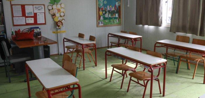 Πιερία: «Ο διευθυντής του σχολείου με κακοποιούσε σεξουαλικά επί πέντε ολόκληρα χρόνια»