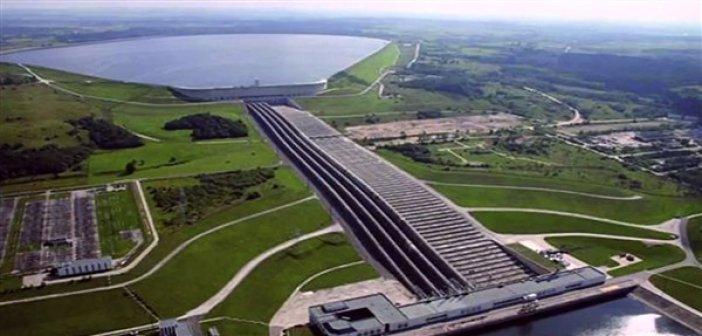 Εργο 500 εκατ. ευρώ ξεκινά η Τέρνα Ενεργειακή στην Αμφιλοχία