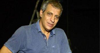 Θέμης Αδαμαντίδης: Συνελήφθη ξανά σε παράνομη χαρτοπαικτική λέσχη