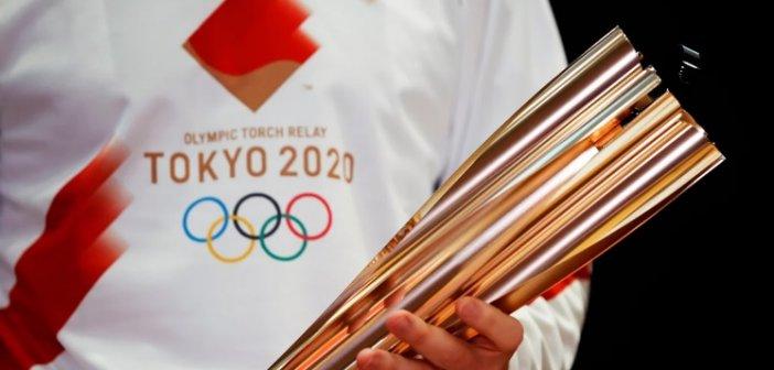 Ολυμπιακοί Αγώνες 2021: To Τόκιο ζήτησε 500 νοσηλευτές