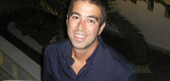 Κυπαρισσία: Σχεδόν ακαριαίος ο θάνατος του 39χρονου