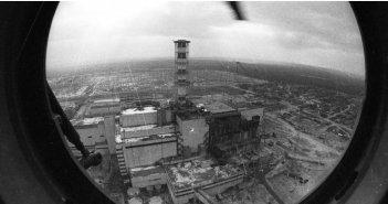 Τσέρνομπιλ: 35 χρόνια μετά τον πυρηνικό όλεθρο οι επιπτώσεις από την έκλυση ραδιενέργειας συνεχίζονται