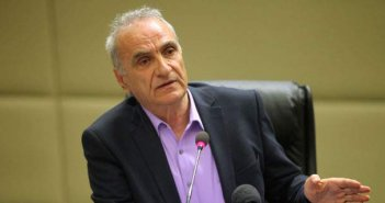 Γ. Βαρεμένος: Ο Λεονάρντο ντα Βίντσι και η αριστεία