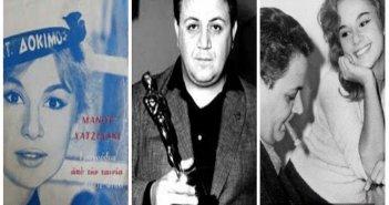 Γιατί ο Μάνος Χατζιδάκις απεχθανόταν τα τραγούδια της Βουγιουκλάκη και «τα παιδιά του Πειραιά» που του χάρισαν το Όσκαρ (βίντεο)
