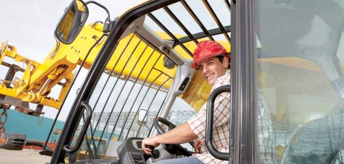 Δήμοι: Έρχονται προσλήψεις μηχανικών και χειριστών μηχανημάτων