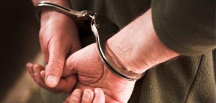 Ηλεία: Δεν υπέβαλε δήλωση «πόθεν έσχες» και καταδικάστηκε!