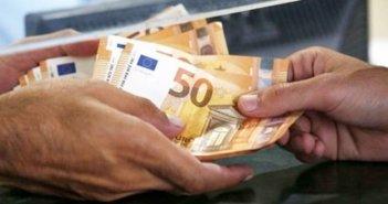 ΥΠΑΑΤ: Πληρωμές 633.434.763 εκατ. ευρώ στους αγρότες