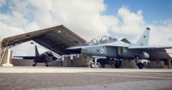 Reuters: Τη μεγαλύτερη διμερή αμυντική συμφωνία υπέγραψαν Ελλάδα και Ισραήλ