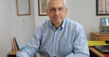 Φωκίων Ζαΐμης: «Πρωτοπόρα η ΠΔΕ στη στήριξη της Κοινωνικής Οικονομίας Κ.ΑΛ.Ο. στη Δυτική Ελλάδα»
