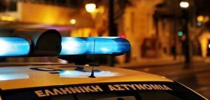 Συμβόλαιο θανάτου στη Μεταμόρφωση με θύμα τον 58χρονο «Κεφάλα» – Είχε εμπλακεί σε εκβιασμούς