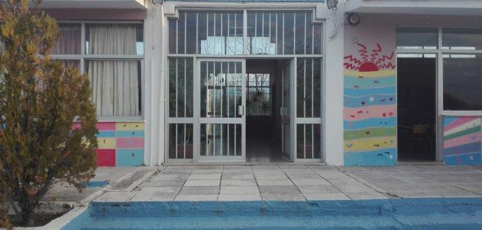 Το χάος στο Μεσολόγγι με τα σχολεία και η απώλεια της εμπιστοσύνης