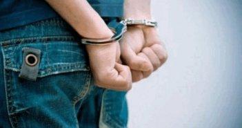 Δυτική Ελλάδα: Συνελήφθησαν δυο ανήλικοι για διάπραξη διακεκριμένων κλοπών οχημάτων